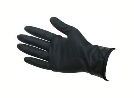Перчатки dewal ca-9515 латексные (2 шт.) - размер l