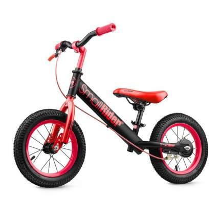 Беговел Small Rider Ranger 2 Neon красный