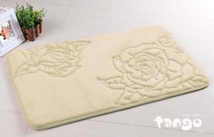 Коврик для ванной Tango Rose LZ-12