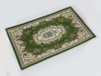 Коврик текстильный Tango PN5080-05 код1323 50x80 см