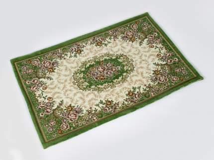 Коврик текстильный Tango PN5080-06 код1323 50x80 см