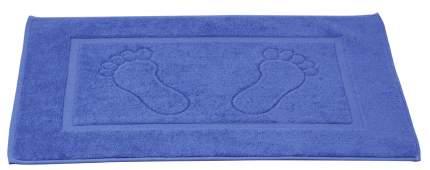 Коврик текстильный KARNA 2760/CHAR003 50x70 см