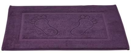 Коврик текстильный KARNA 2760/CHAR010 50x70 см