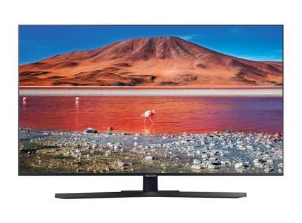 LED телевизор Samsung UE50TU7500U