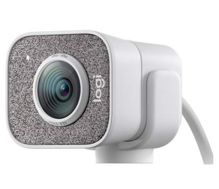Web-камера Logitech StreamCam (960-001297)