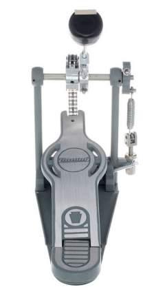 Педаль для бас барабана Ludwig Las15fp