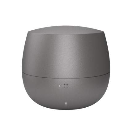 Ароматизатор Stadler Form Mia Titanium (M-055)