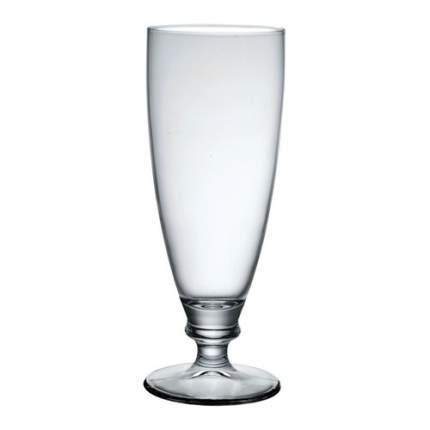 Набор бокалов BORMIOLI ROCCO Б0043983, 3 предмета