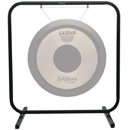 Стойка для гонга Sabian 61005