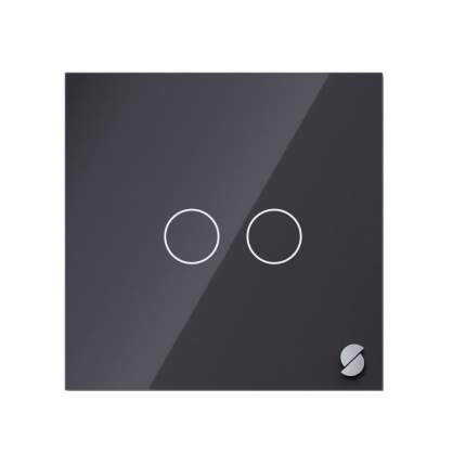 Умный выключатель Powerlite-WS2B B