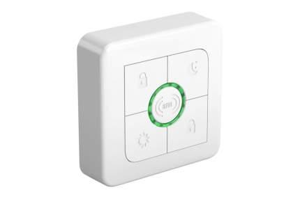 Пульт управления охраной Livicom Livi RFID