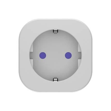 Интеллектуальная розетка Perenio Power Link PEHPL01 белая