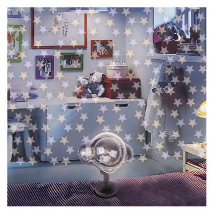 Проектор Neon-Night Home Звездное небо (601-267)