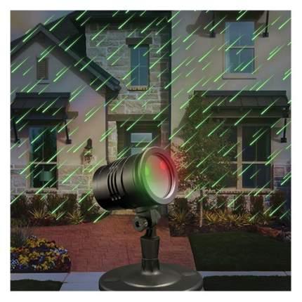 Проектор Neon-Night Home Метеоритный дождь (601-291)