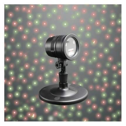 Проектор Neon-Night Home (601-261)