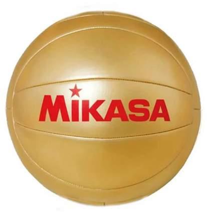 Мяч волейбольный MIKASA, синтетическая кожа, №5, V200W (Казахстан)