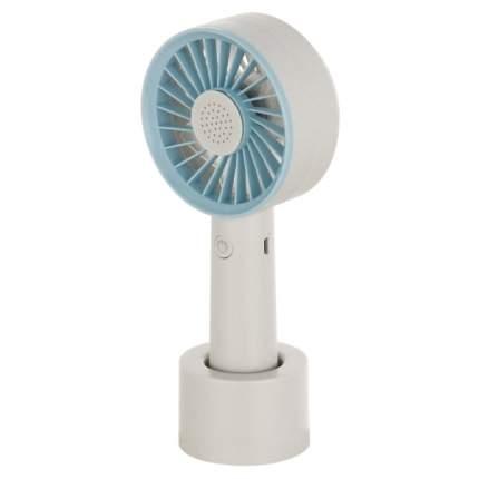 Вентилятор Rombica R2D2-005