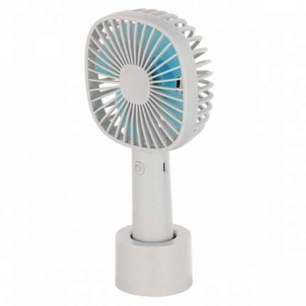 Вентилятор Rombica R2D2-007