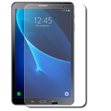 Защитное стекло Red Line для Galaxy Tab A 10.1