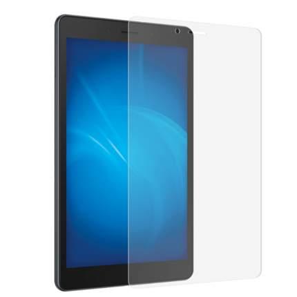 Защитное стекло Red Line для Galaxy Tab A 8.0 WiFi T350