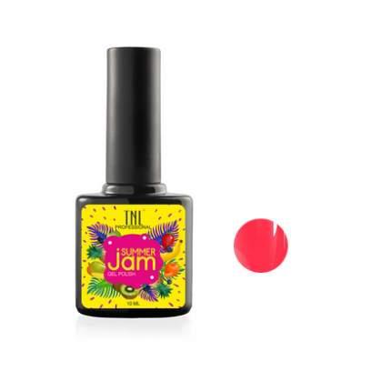 Гель-лак TNL Summer Jam №16