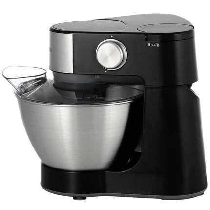 Кухонная машина Kenwood KM289 (OWKM289002)