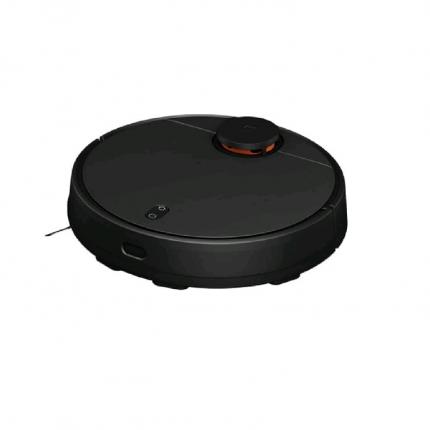 Робот-пылесос Xiaomi Mi Robot Vacuum-Mop P Black
