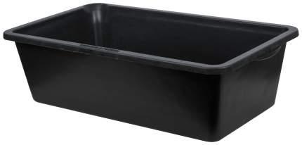Кювета пластиковая для перемешивания раствора 40 л  FIT 04095