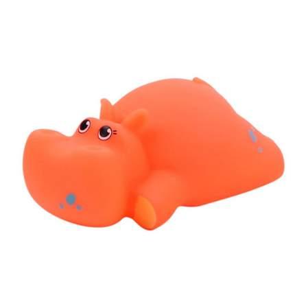 Игрушка для ванны Бубба
