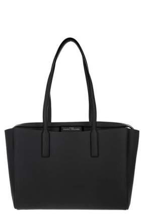 Шоппер женский Marc Jacobs M0015771-001 черный