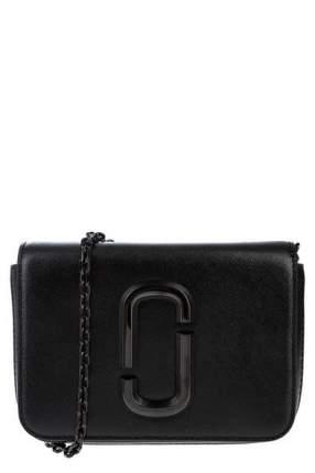 Поясная сумка женская Marc Jacobs M0014983-001 черная