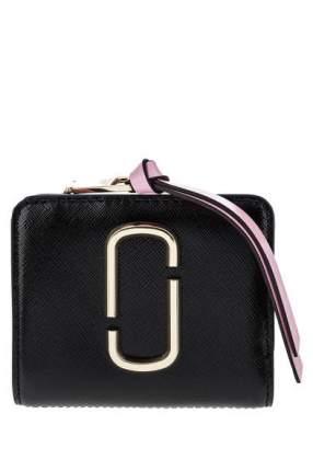 Портмоне женское Marc Jacobs M0014282-003 черное