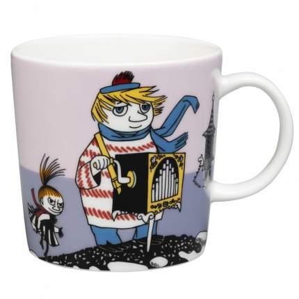 Кружка Moomin Туу-тикки 300 мл 1019853