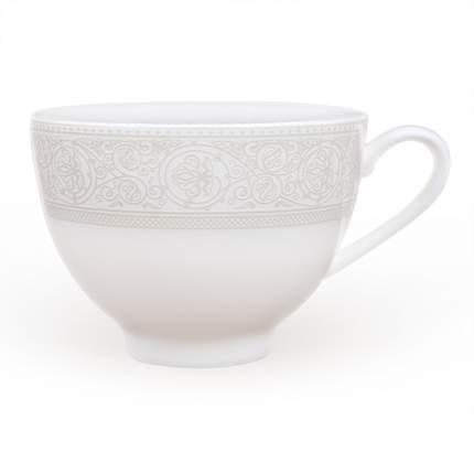 Чашка 280 мл АККУ Дионис костяной фарфор