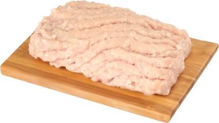 Фарш куриный Премиум охлажденный