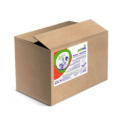 Пеленки для домашних животных Petmil впитывающие одноразовые 60х90 150 шт