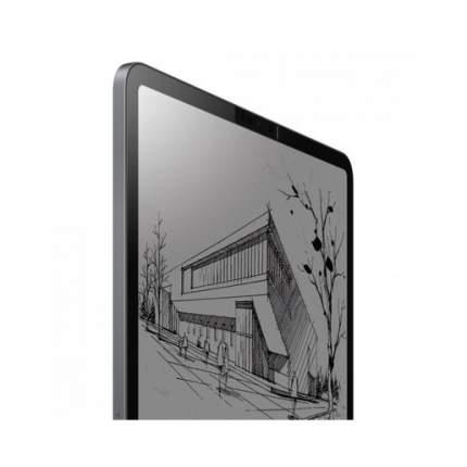 """Накладка для рисования SwitchEasy Paperlike для iPad mini 7.9"""" прозрачная"""