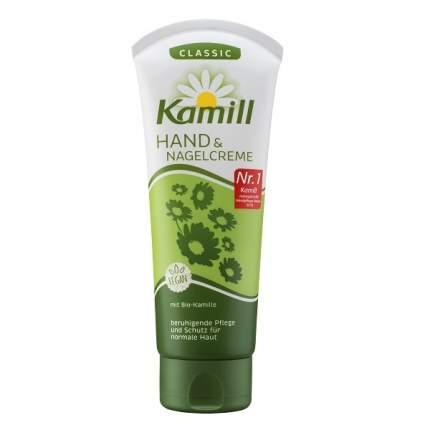 Крем для рук Kamill Classic 100 мл
