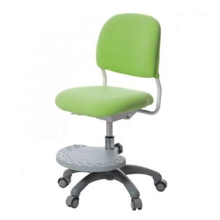 Детское компьютерное кресло Holto-15 (зеленое)