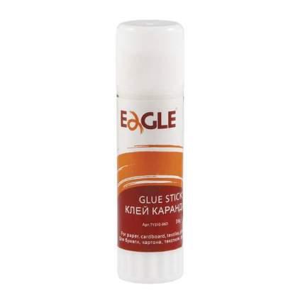 Клей-карандаш EAGLE на PVA основе 36 г