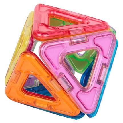 Магнитный конструктор Игруша 8 деталей