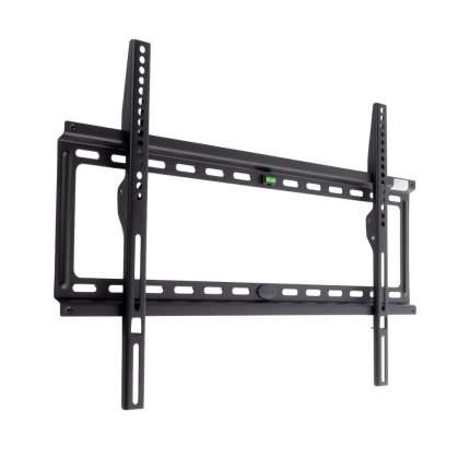 Кронштейн для телевизора Kromax Ideal-1 Black