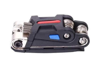 Ключ многофункциональный Kenli KL-9820A