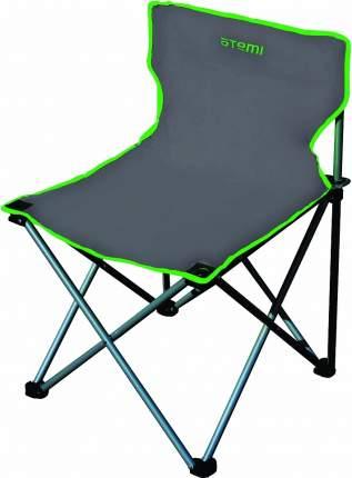 Кресло Atemi AFC-620 синее/зеленое