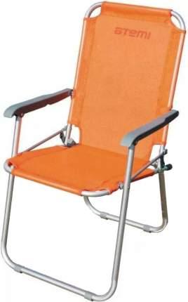 Садовое кресло Atemi AFC-500 110518 orange 52х55х89 см