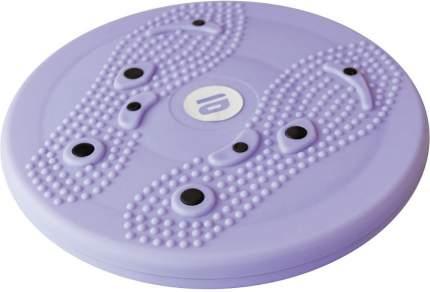 Диск здоровья Atemi AMD-02 фиолетовый