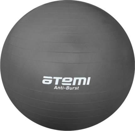 Мяч гимнастический Atemi, AGB0485, антивзрыв, 85 см