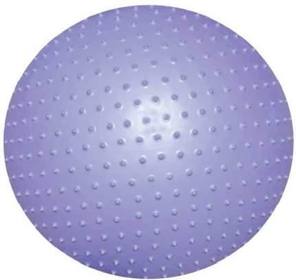 Мяч гимнастический массажный Atemi, AGB0275, 75 см