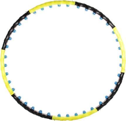 Обруч Atemi AWH160 110 см multicolor