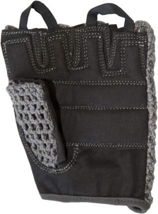 Перчатки для фитнеса Atemi, AFG01 (M)